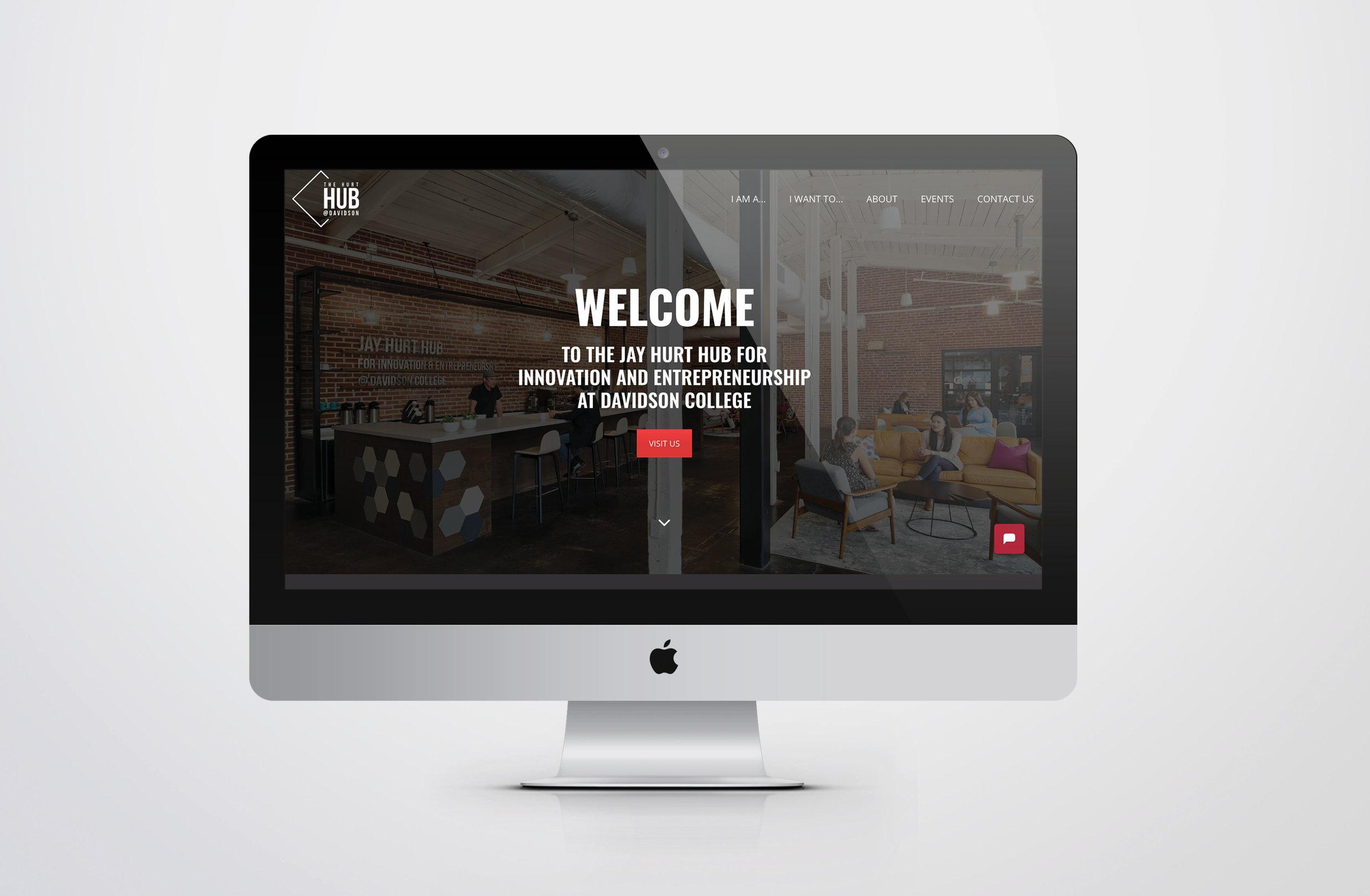 Hub Web.jpg
