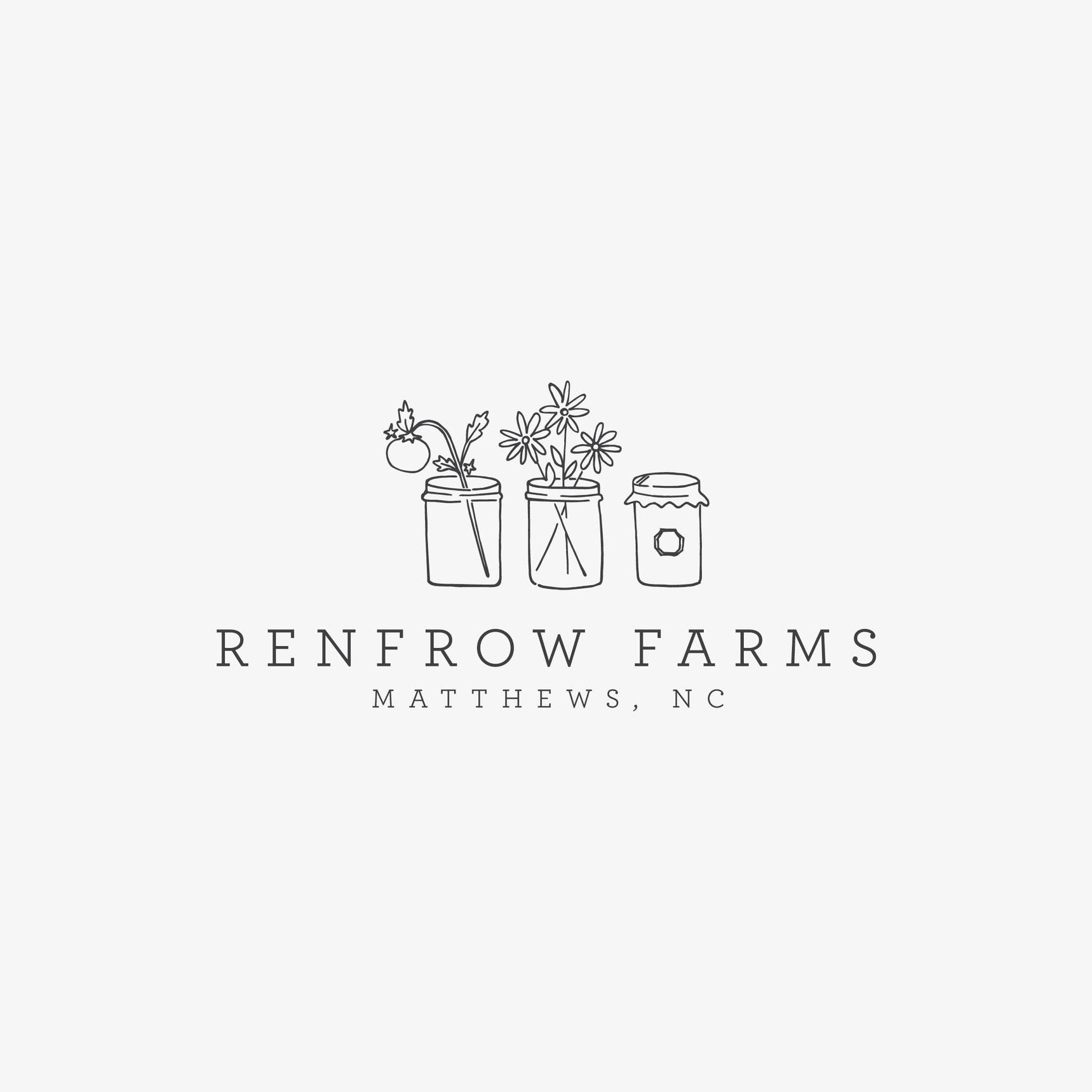 Renfrow.jpg