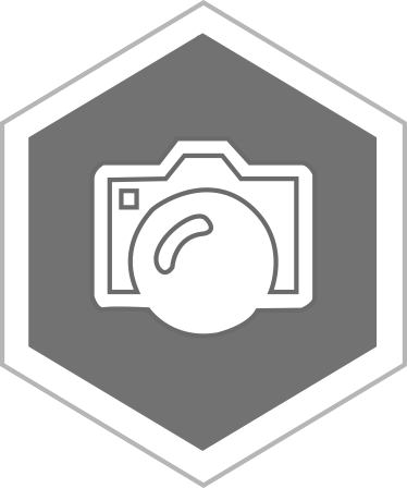 Parker-Perspective-camera-web-graphic.png