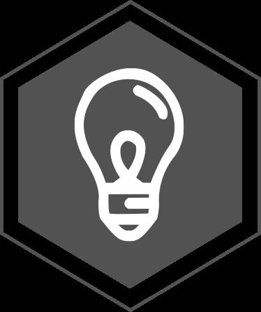 Parker-Perspective-lightbuld-web-graphic.png