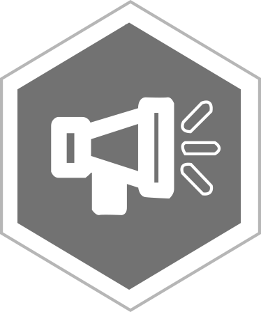 Parker-Perspective-megaphone-web-graphic.png