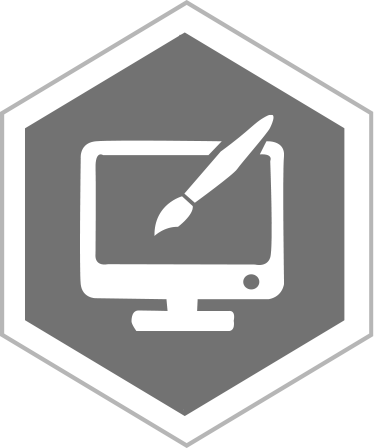 Parker-Perspective-web-design-web-graphic.png