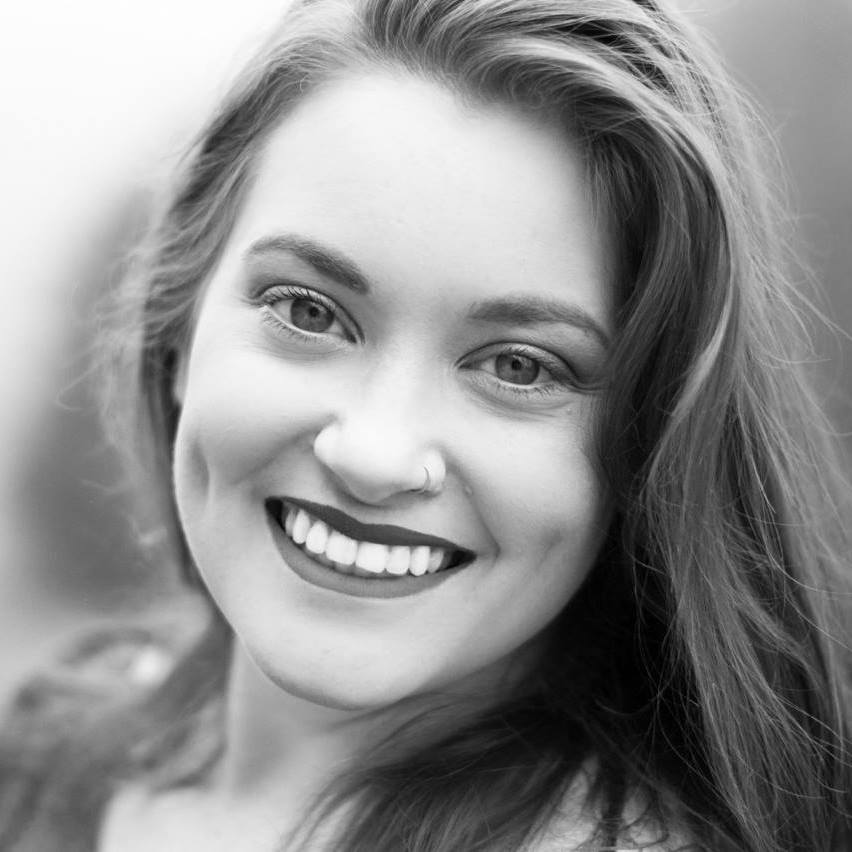 Kerrisa Joelle Lifestyle and Birth Photographer Doula