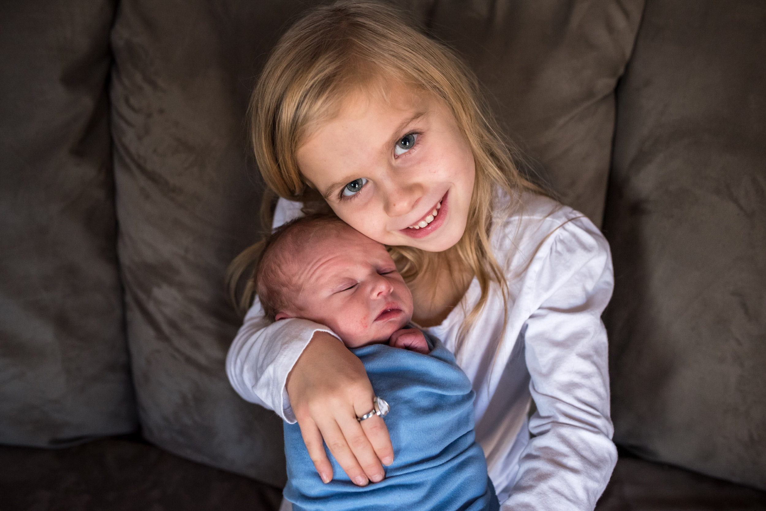 Central-Viginia-Newborn-Photography
