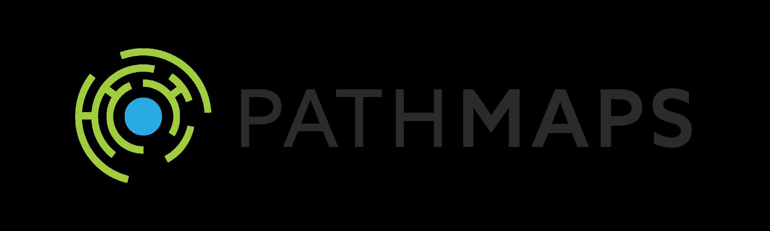 pathmaps.png