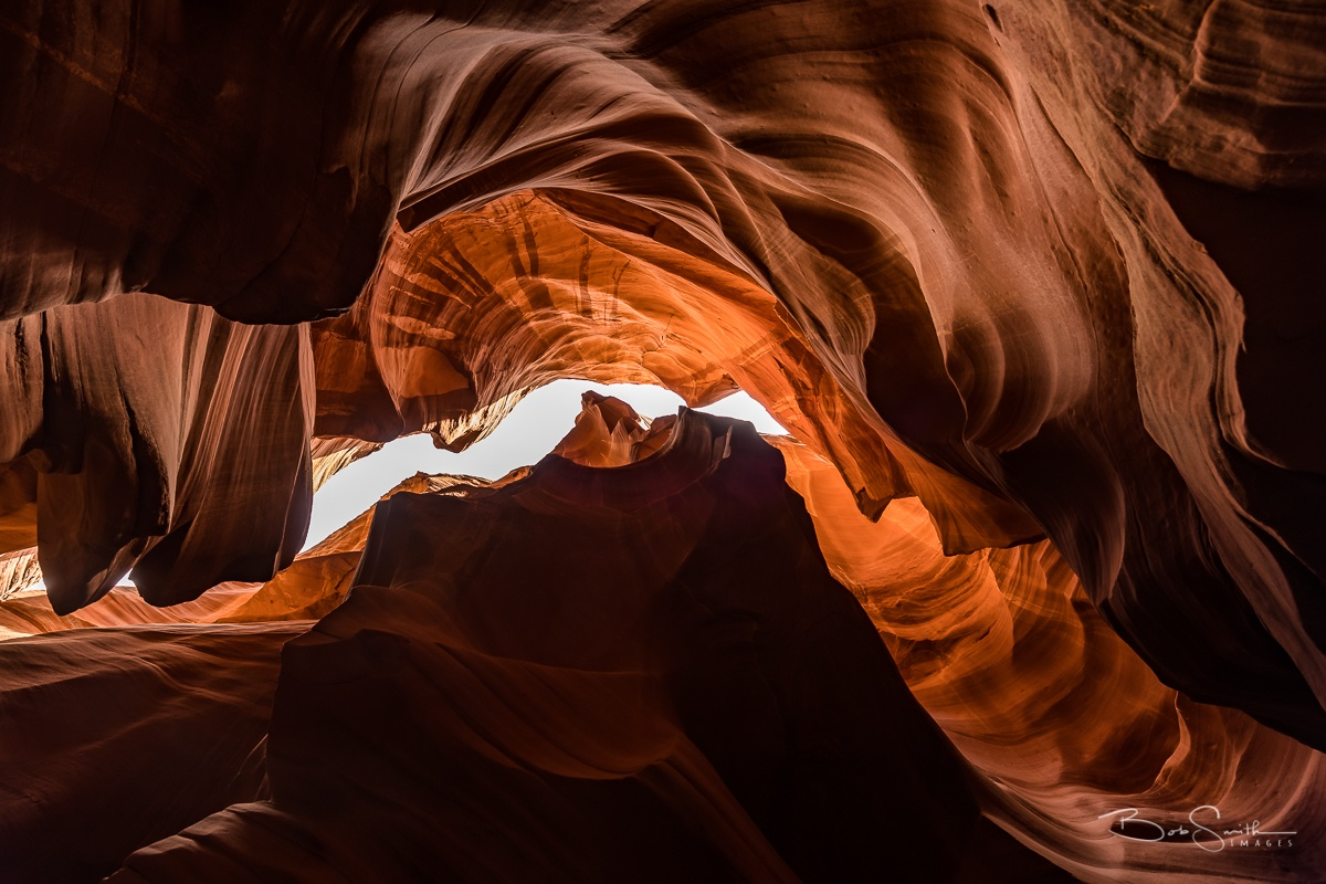 Experience the Spectacular   Secret Antelope Canyon & Horseshoe Bend Overlook     RESERVE YOUR TOUR