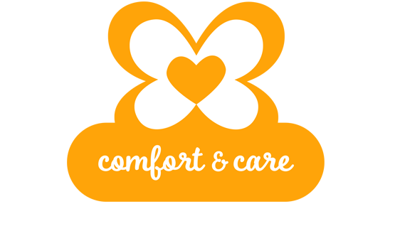Confort Care.png