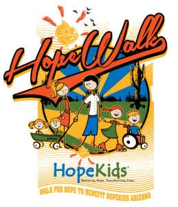 HOPEWALK-Logo-259x300.jpg