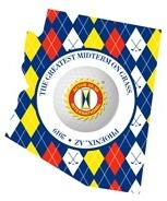 2019 Midterm Logo_Final.jpg