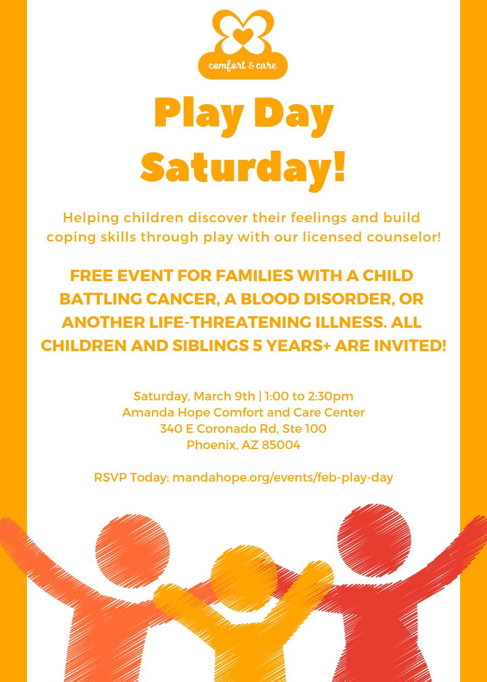 Play Day Saturday.png