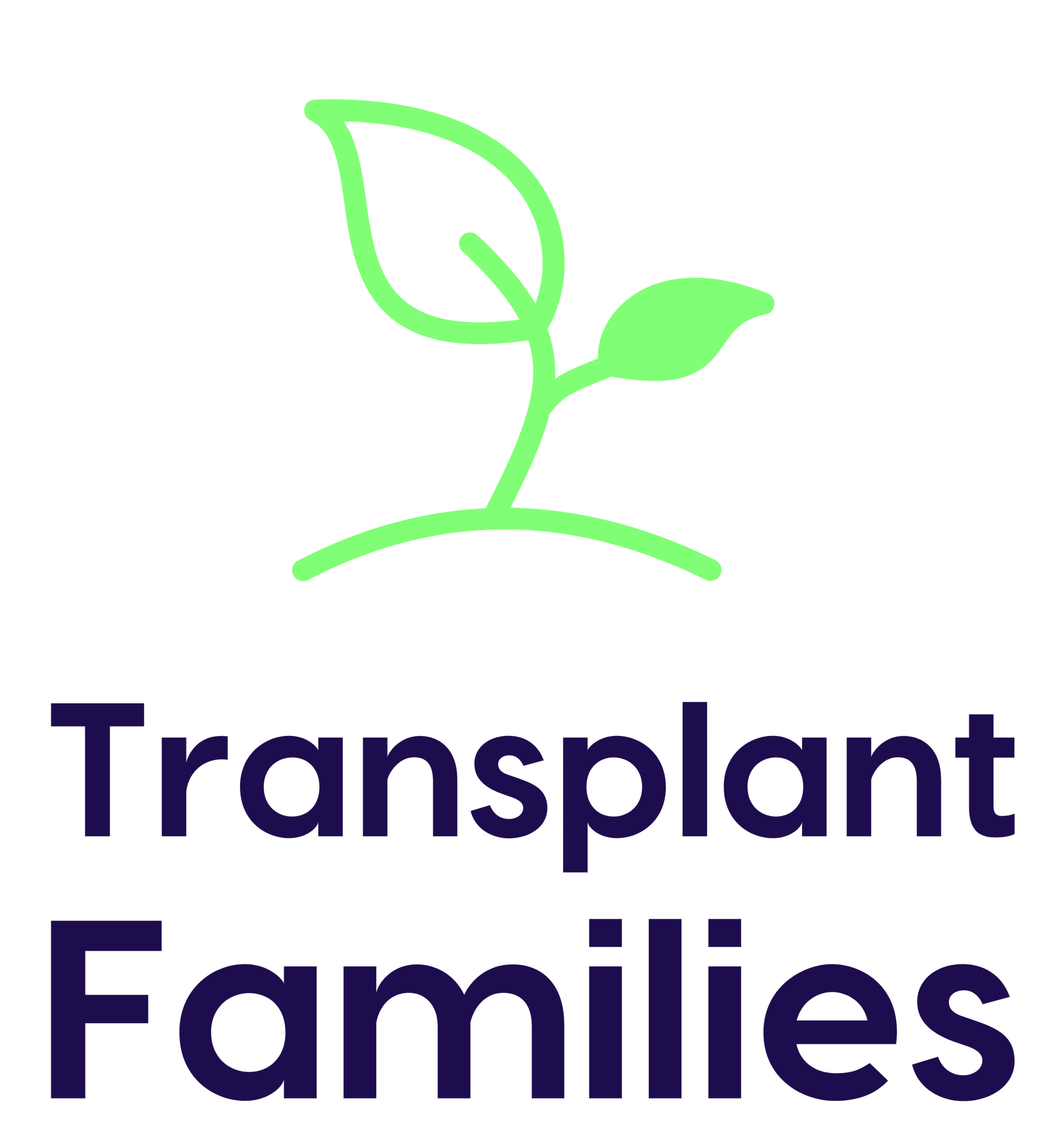 Transplant Families.png