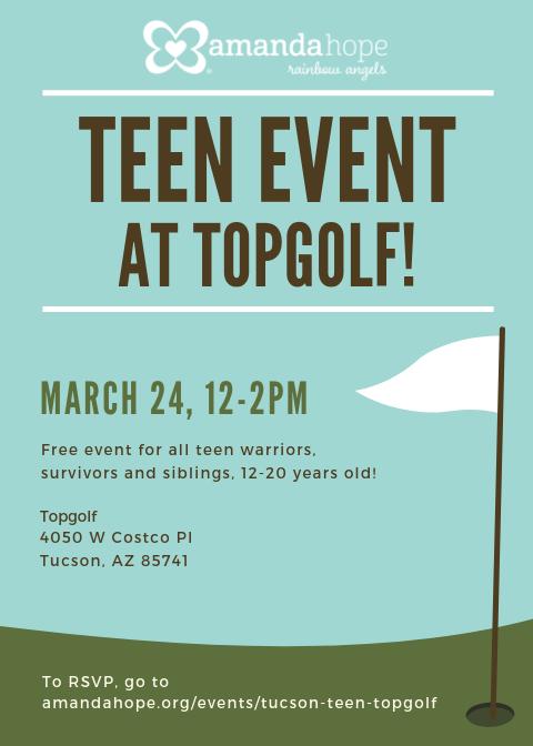 Tucson Teen Topgolf.png