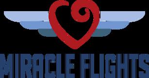 Miracle Flights.png