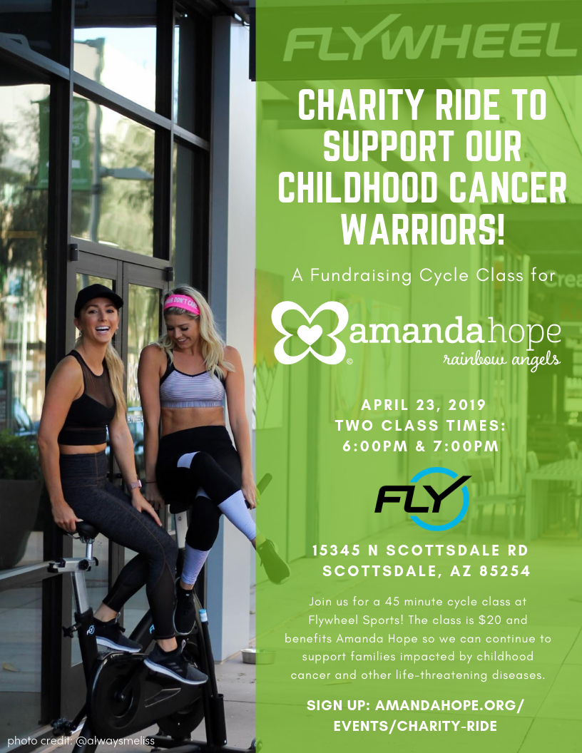 Charity Ride (1).png