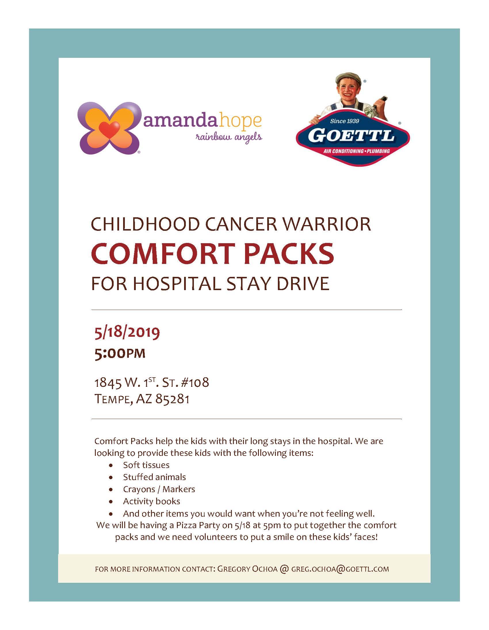 amanda hope charity drive.jpg