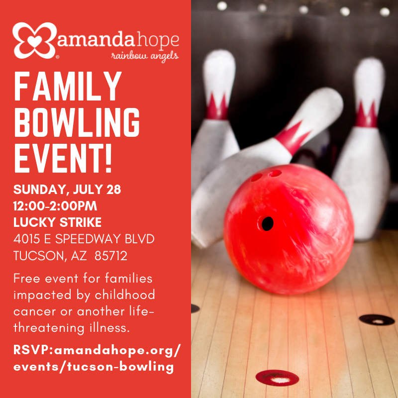 Tucson Bowling Event (1).png