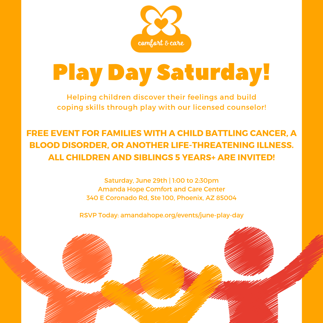 Play Day Saturday - Square.png