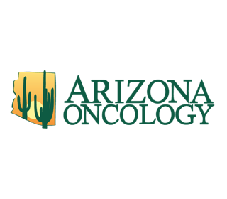 ArizonaOncology-logo-card-at-The-US-Oncology-Network-1524567468616.png