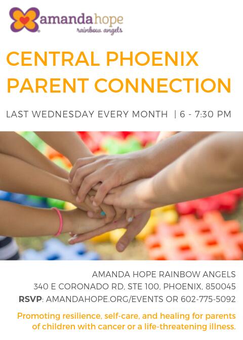 Central Phoenix Parent Connection.png