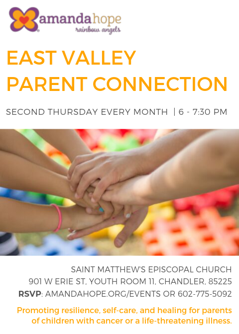East Valley Parent Connection.png
