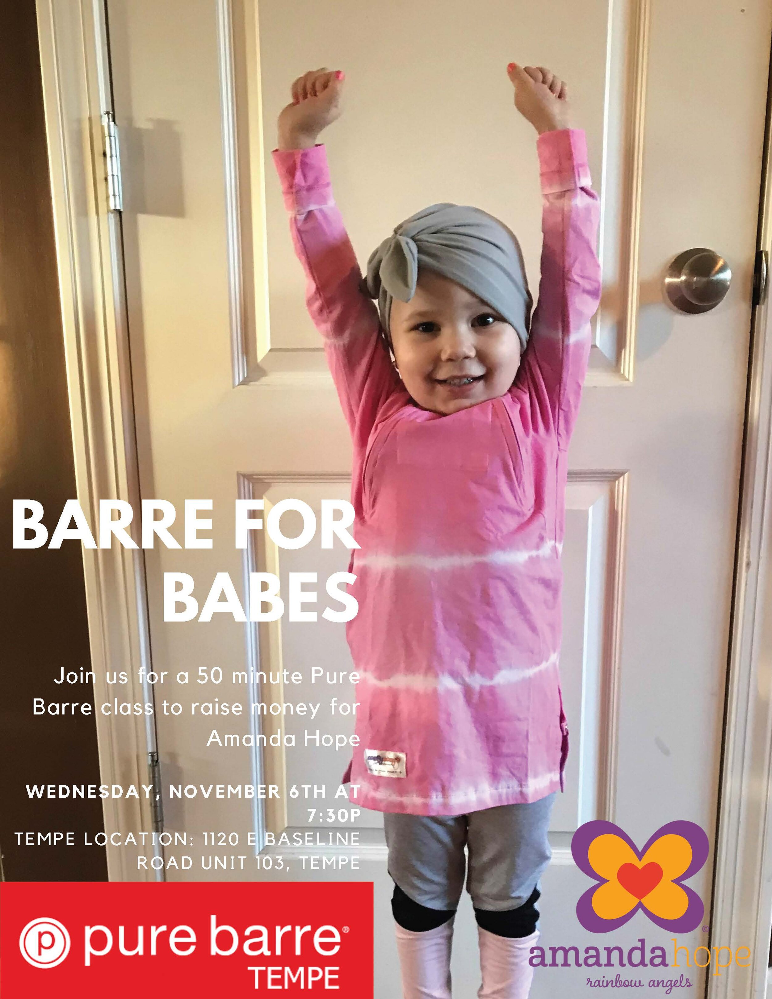 Barre for Babes Flyer.jpg