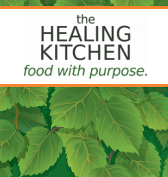 THE HEALING KITCHEN - In The Healing Kitchen, we are cooking up more than just delicious food. We pride ourselves on using the finest local and organically grown ingredients to ensure not only happy and healthy bellies, but a supported and sustainable farming community.  All of our food is free of gluten, dairy, soy and GMO's.