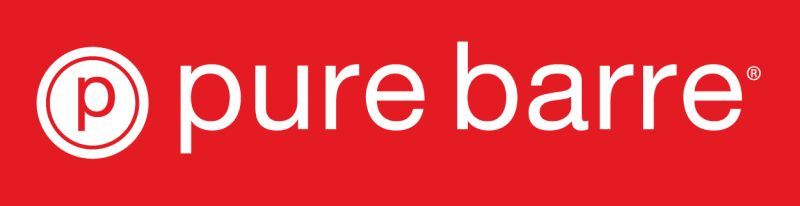 Pure Barre West Cincinnati