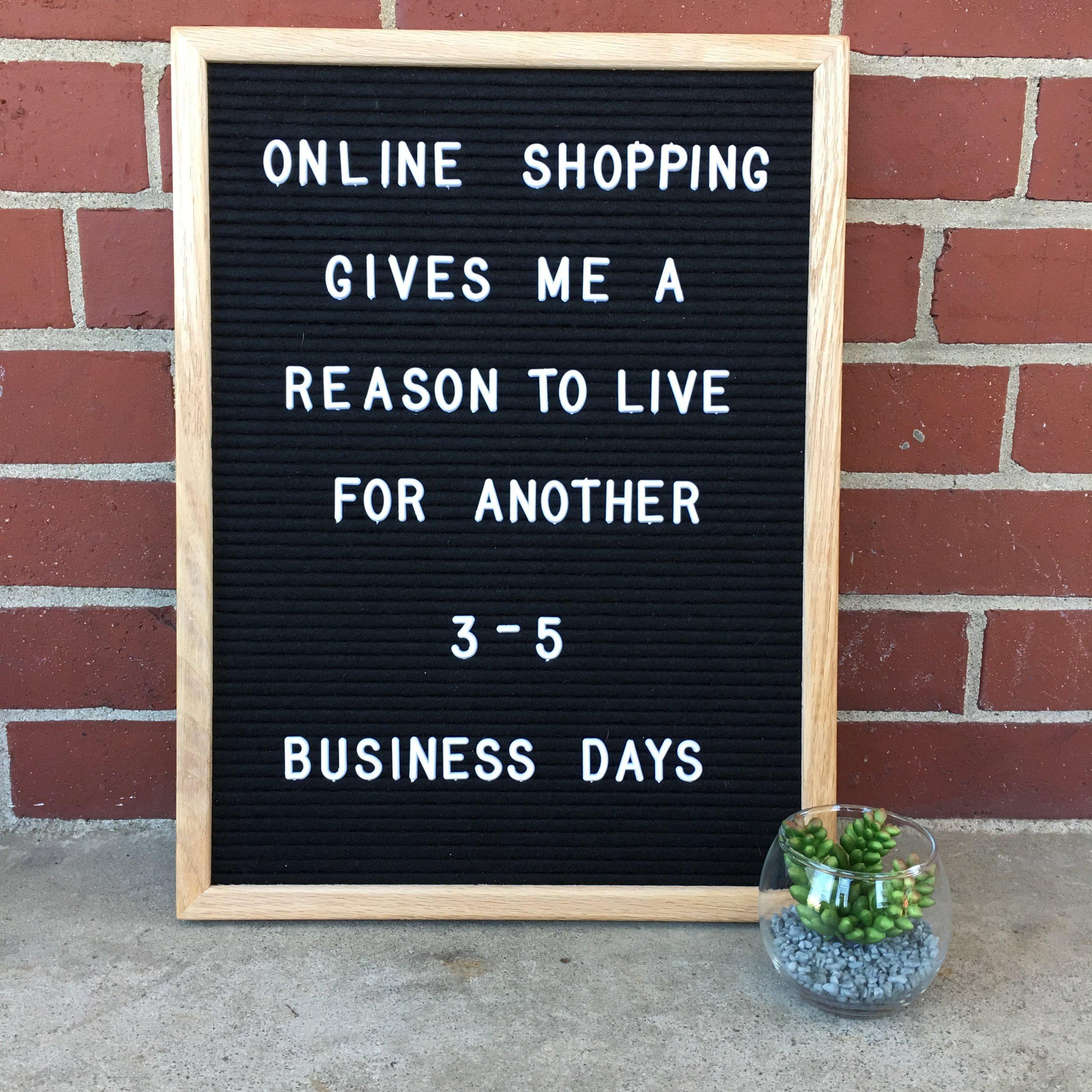 Shop Sarah Louise WestSide Market Cincinnati