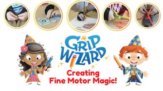 Grip Wizard WestSide Market