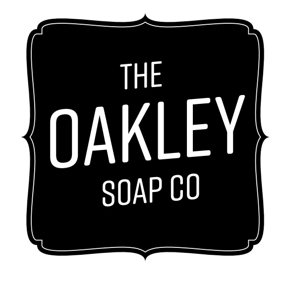 Oakley Soap Company WestSide Market Interview