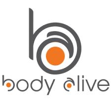 Body Alive Bounce Class WestSide Market