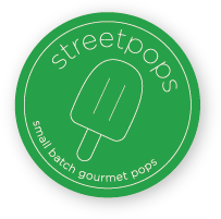 STREET POPS -