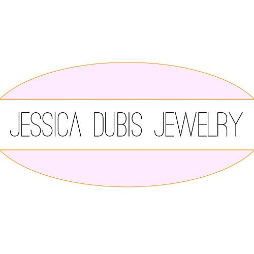 JESSICA DUBIS JEWELRY  - Unique gold and silver wire wrapped gemstone jewelry