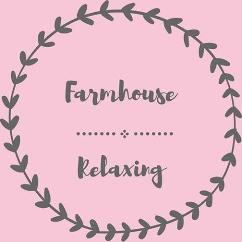 FARMHOUSE RELAXING - I sell homemade sugar scrubs and bath salts that have a country farmhouse feel! I love making items that help busy mamas relax!