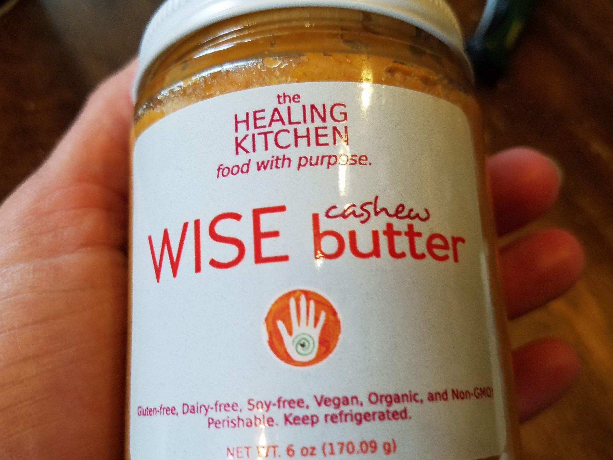The Healing Kitchen Westide Market 6.jpg