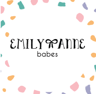 EMILY ANNE BABES -
