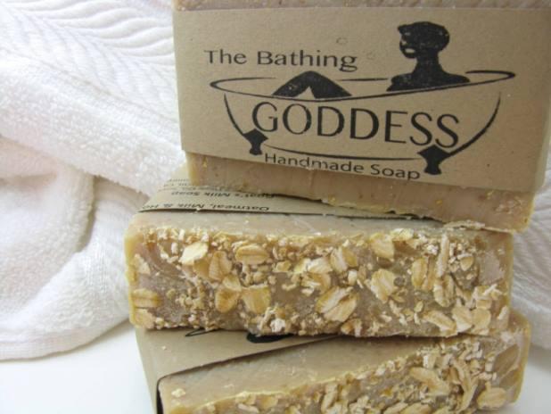 The Bathing Goddess Interview.jpg