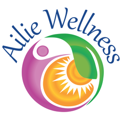 Allie Wellness