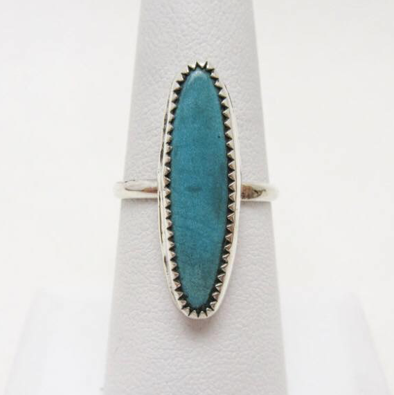 Handmade Jewelry - SE Designs