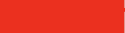 City Beat logo.png