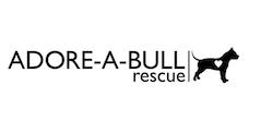 Bull Dog Rescue - Adore-A-Bull Rescue
