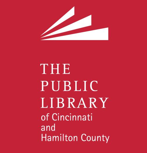 Cheviot Library - Cheviot Branch Library of the Public Library of Cincinnati and Hamilton County