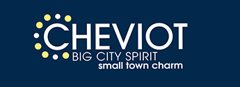 Cheviot Police Department - Cheviot Police Association