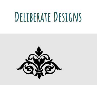 Fair Trade Company - Deliberate Designs