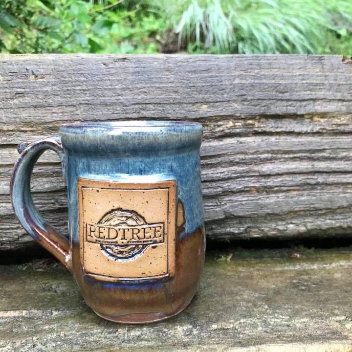 Pottery - Humbert Pottery
