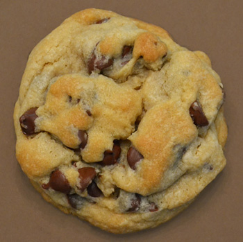 Cookies - Katie's Classic Cookies LLC