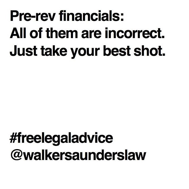 Seriously, just do your best. The best investors invest in your team, not the last slide in your deck.  #haiku #startup #law #startuplife #venturecapital #privateequity #lawyer #freelegaladvice