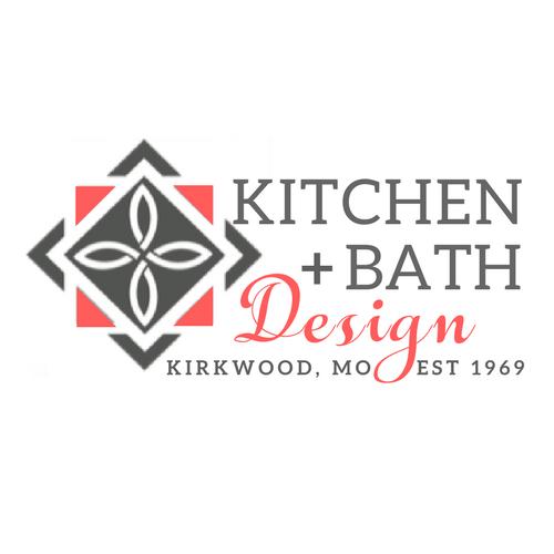 Logo #2 for KBD