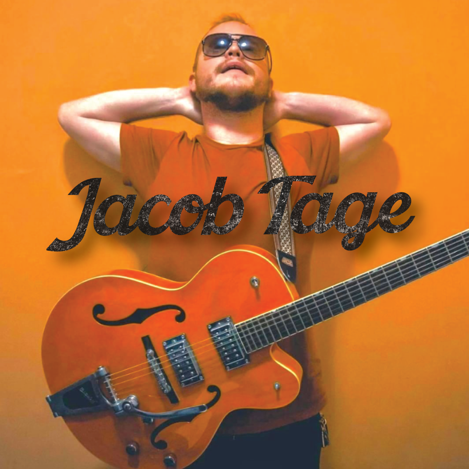 JacobTage-03.png