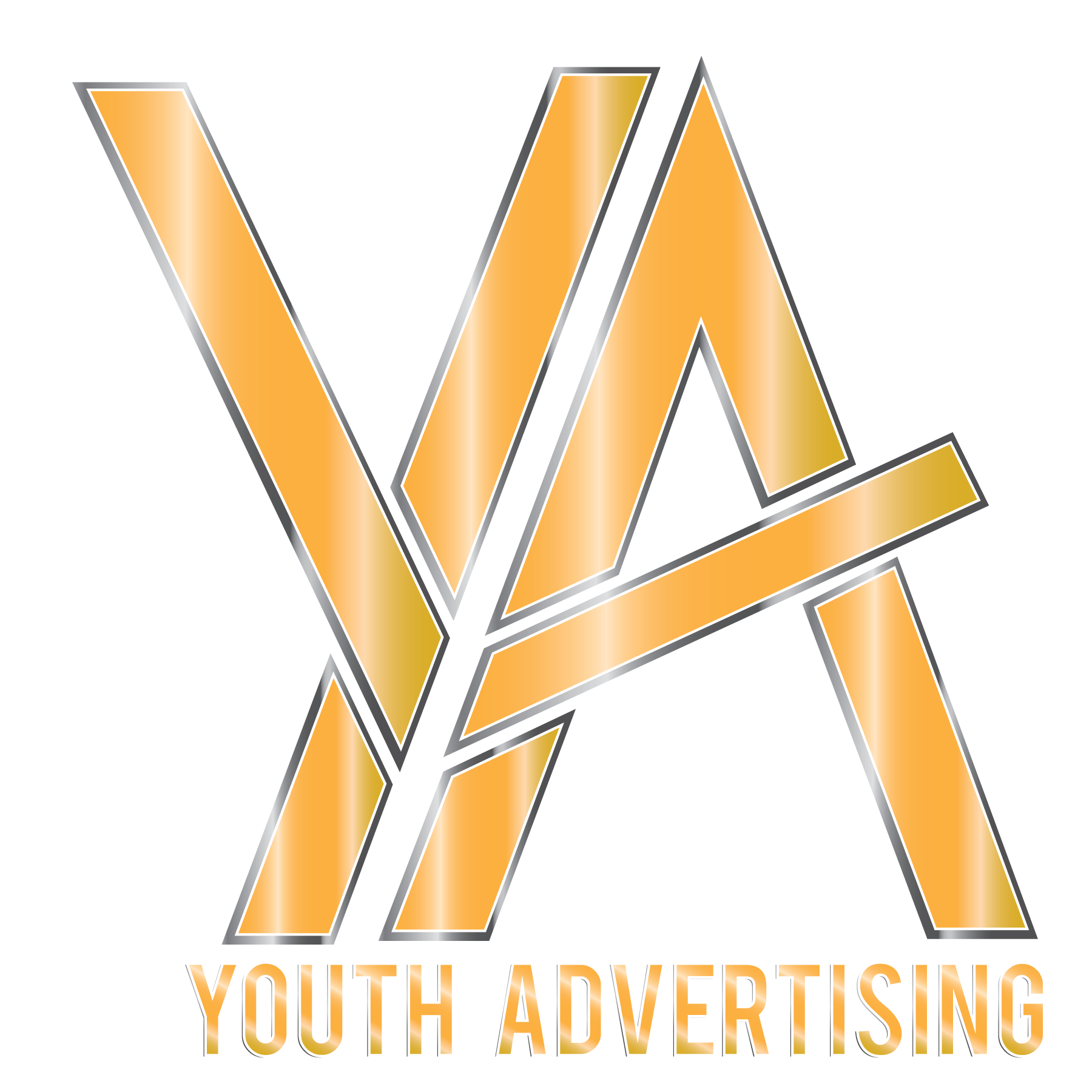 youthadvertisingBOLD-04.png